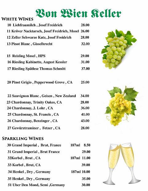 wine list P1 2018.jpg