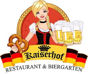 Kaiserhof_Girl-LOGO.jpg