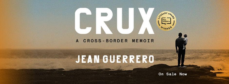 GUERRERO_Crux_FB_Header_OnSaleNow[5]-1.j