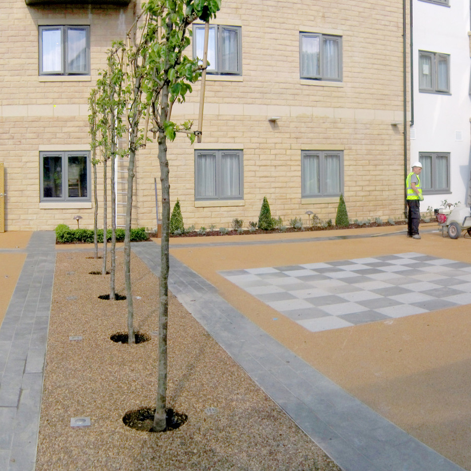 Fernbank Bingley Courtyard garden.jpg