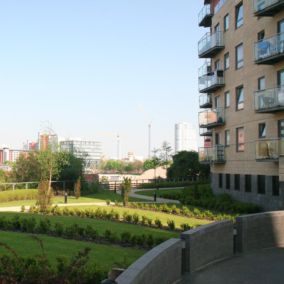 City Island 2.JPG