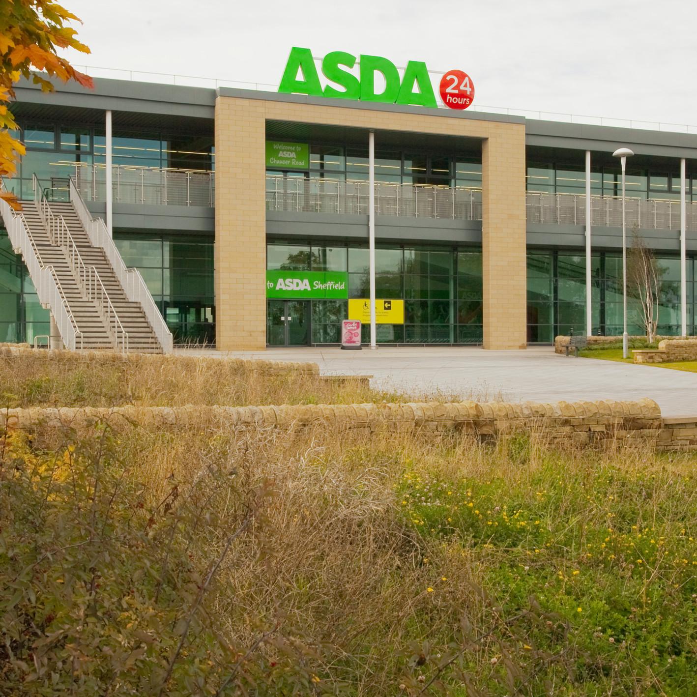 ASDA Parson Cross Sheffield 2.jpg