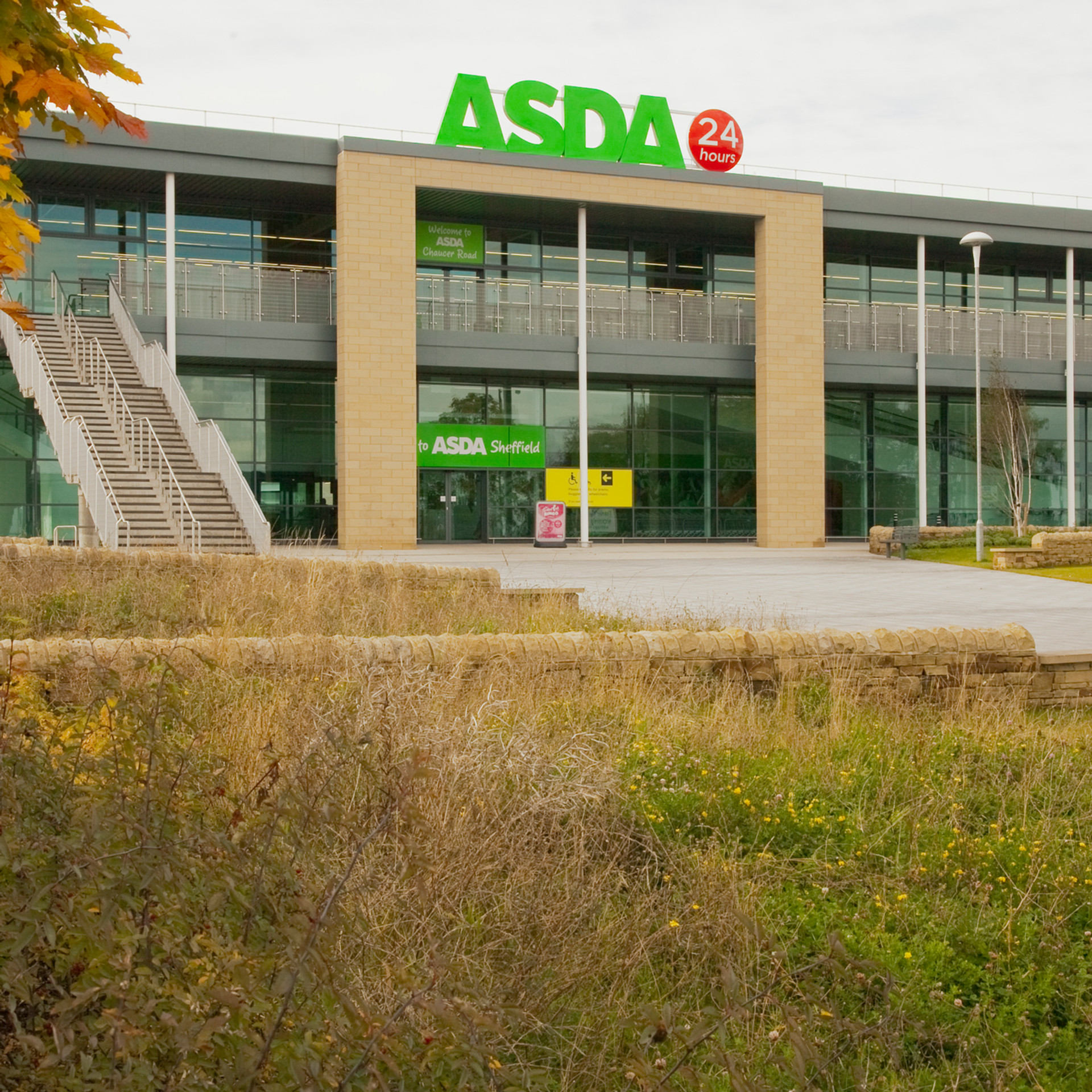 ASDA Parson Cross Sheffield 2.jpg
