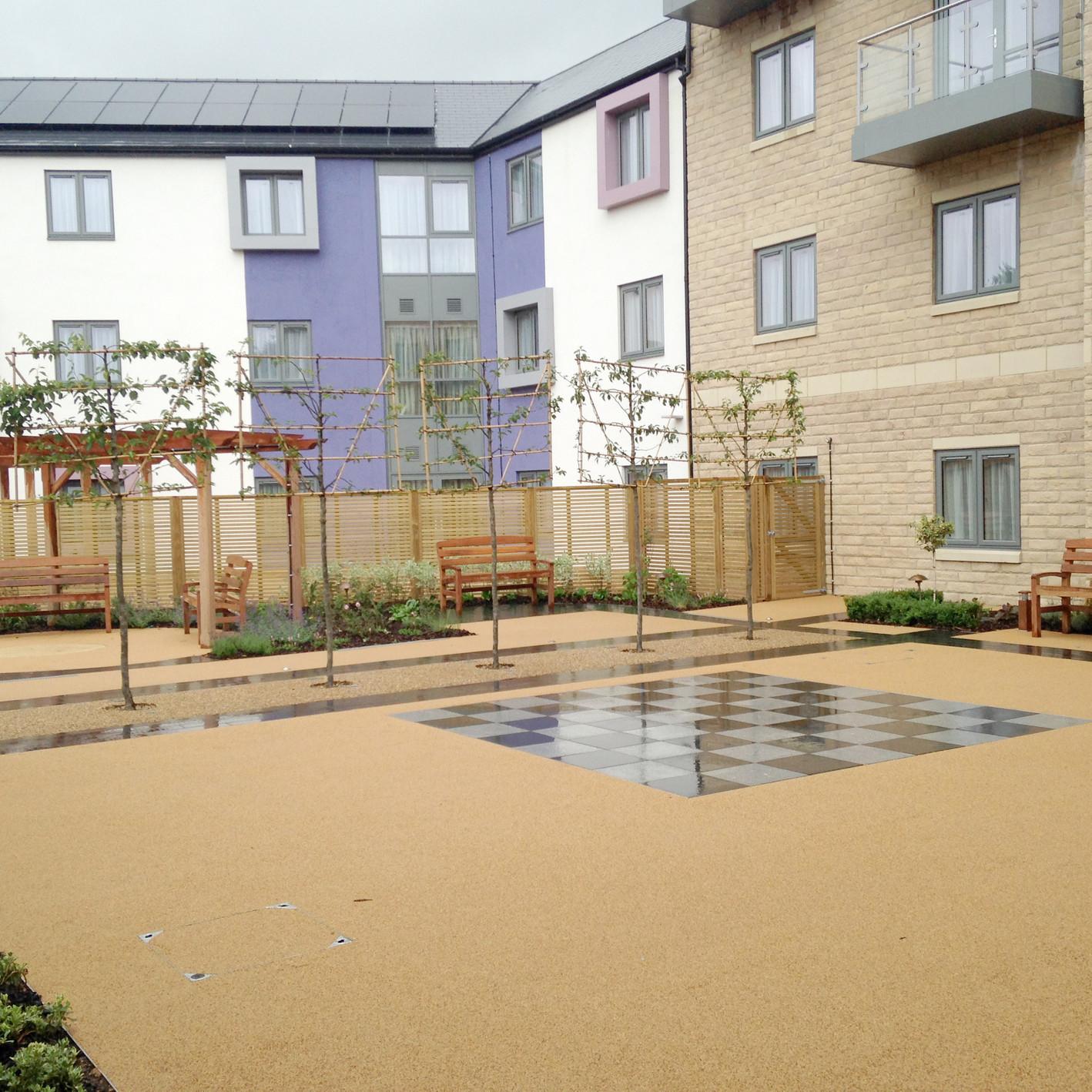 Fernbank image Courtyard garden 2.jpg