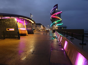 Redcar by night.jpg