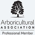 Arb_Assoc_Logo.jpg
