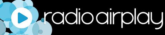 music-radio-play.jpg
