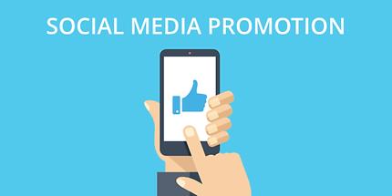 Social-Media-Promotion.png