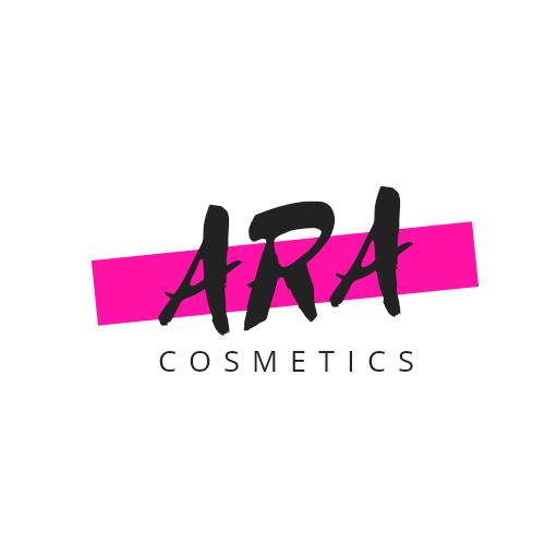 ARA Cosmetics