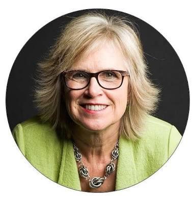 Jill Konrath's sales blog