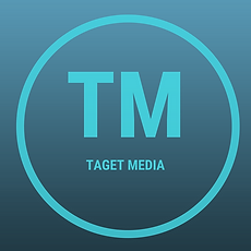 TAGET MEDIA - Digital Marketing Agency in Nigeria