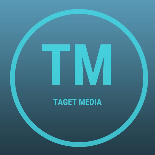 Music Promotion Company in Lagos Nigeria - TAGET Media