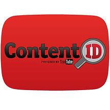 Content ID Monetization.jpeg