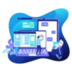 web designers in lagos Nigeria.jpeg