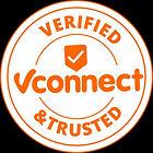 TAGET Media Vconnect Verified