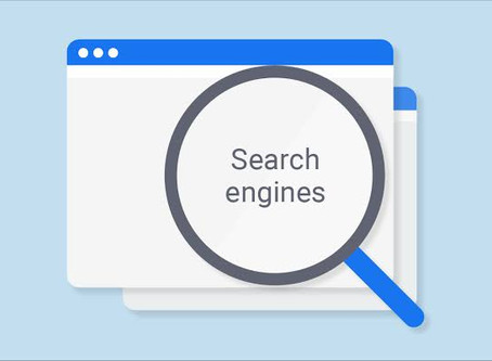 Tips On Search Engine Ranking and Visibility