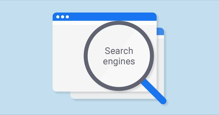 What is search engine ranking