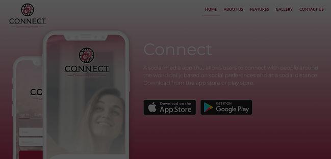 Screenshot 2021-07-14 at 15-54-43 Connec