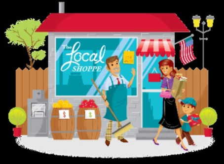 15 Local Advertising Ideas for Small Business