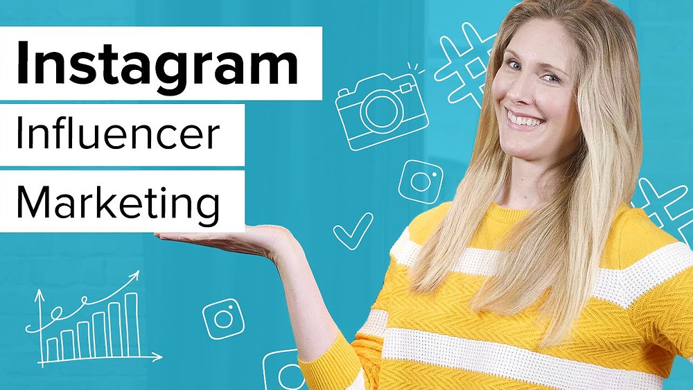 How to find the right instagram influencer for your business and brand