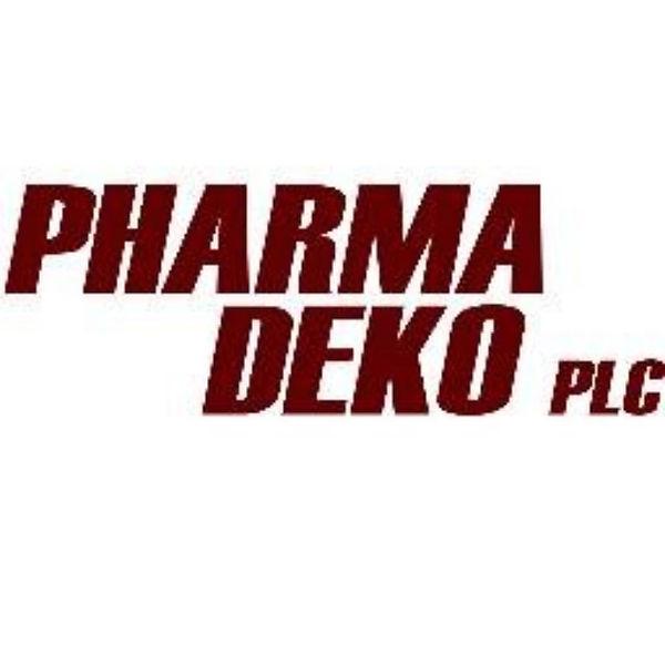 pharmadeko%20logo_edited.jpg