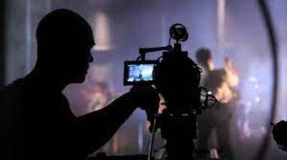 Music Video Production Company.jpg