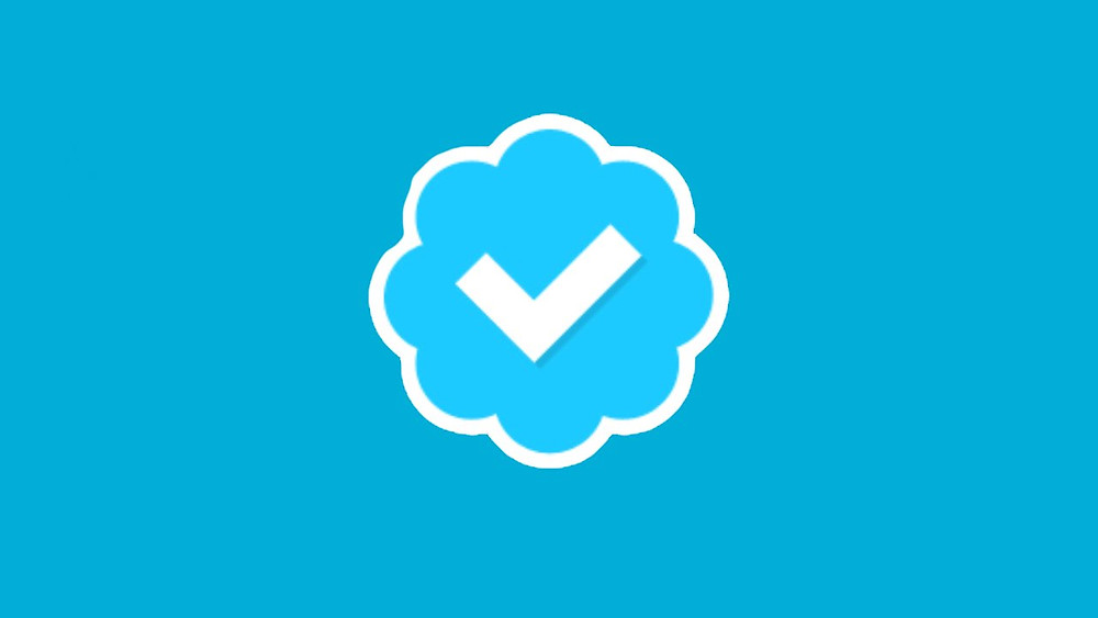 How to get verified on instagram facebook and twitter