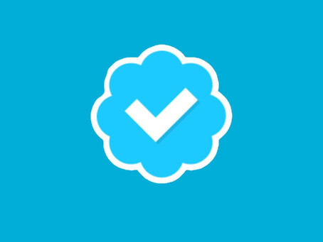 How to Get Verified On All Social Media - Tips to get a blue tick