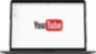 YouTube_Player.png