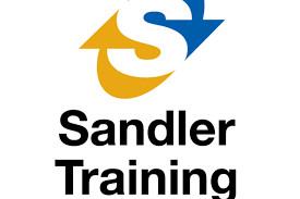 Sandler Training Blog