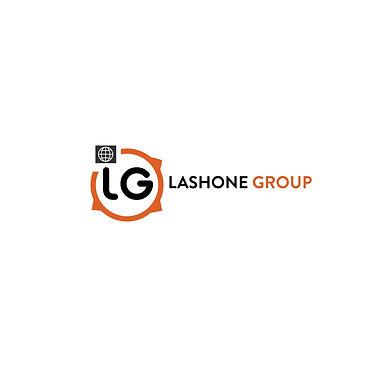 lashone group2.jpg