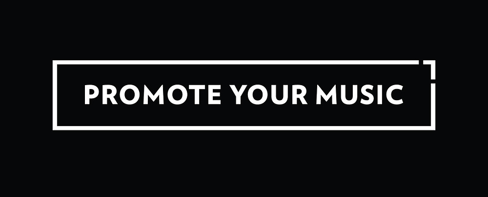 10 ways to promote your music in Nigeria