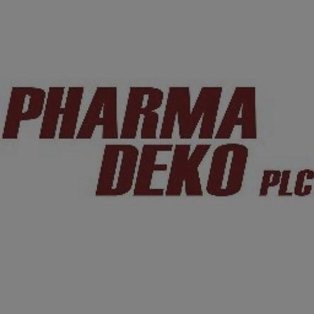 pharmadeko%20logo_edited_edited_edited.j