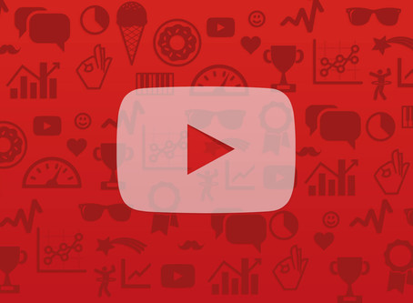 What is YouTube SEO and Factors Affecting It.