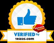 10SEOS Verified - TAGET Media