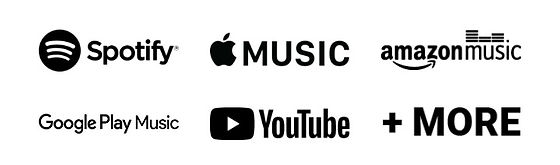 Sell music online.jpg