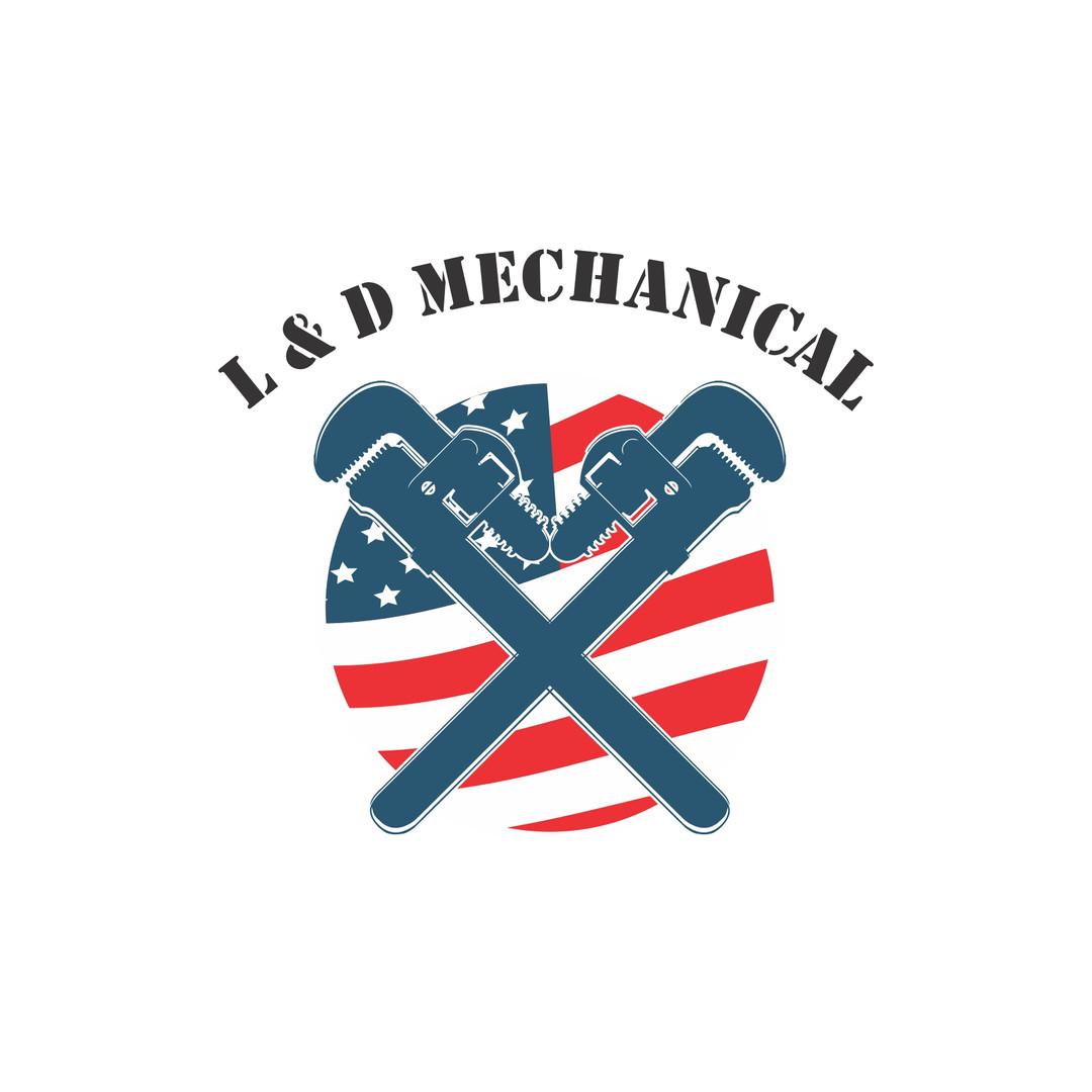 ld mechanical.JPG