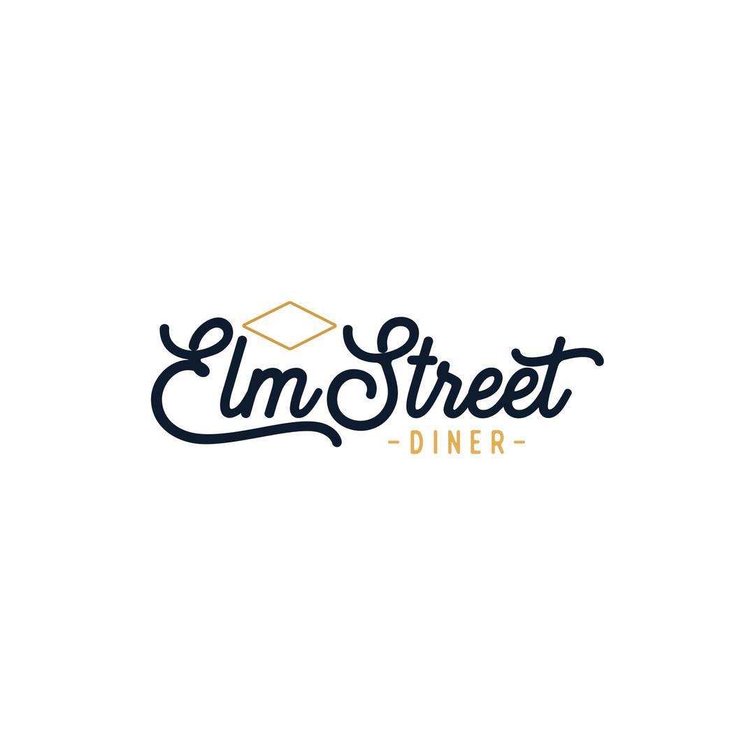 elm street.JPG