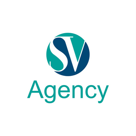 sv agency.JPG