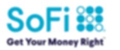 BR19-SoFi-logo.png