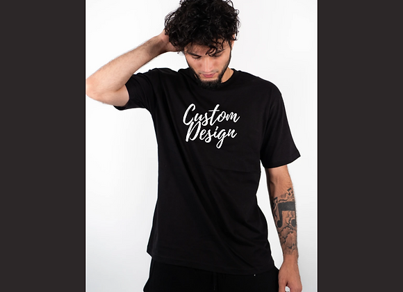 In-House Brand T-shirt