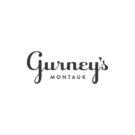 gurney.JPG