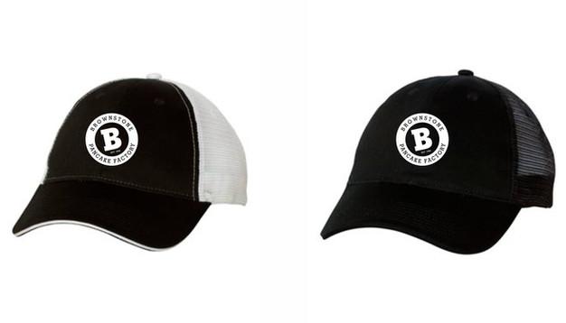 brownstone hat copy.jpg