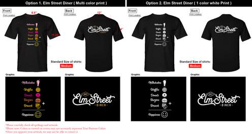 Elm Street Diner 2020_proof-1.JPG