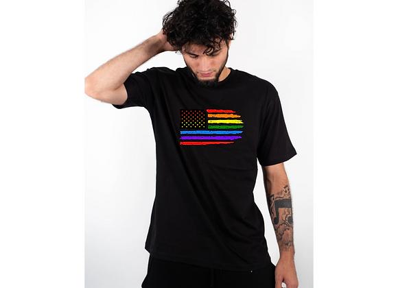 Pride T-shirt 1