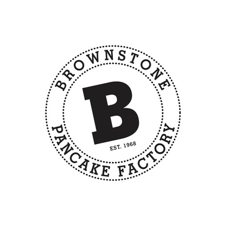 brownstone.JPG