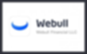Webull-App-Review-1.png