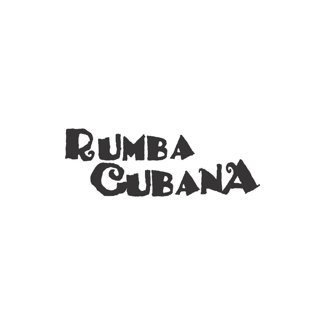 rumba cubana.JPG