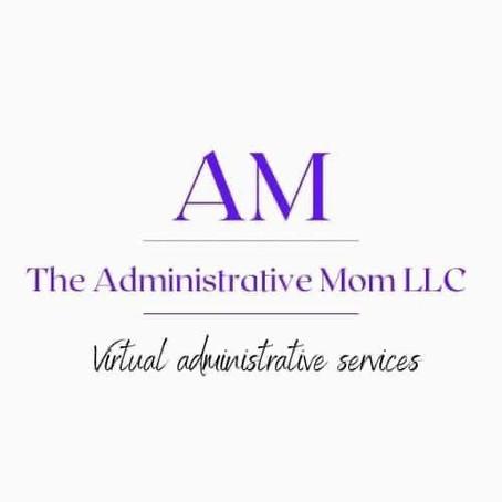 SBS Spotlight: The Administrative Mom