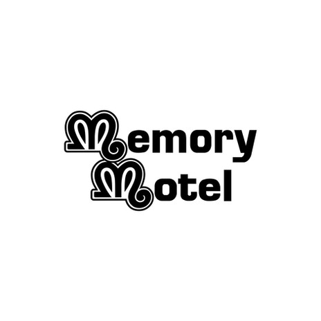 memory motel.JPG